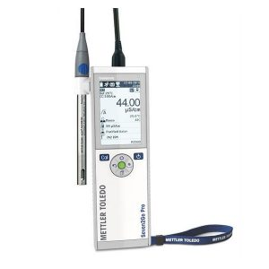 conductimetro_portatil_s7