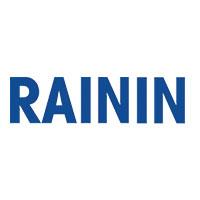 Rainin